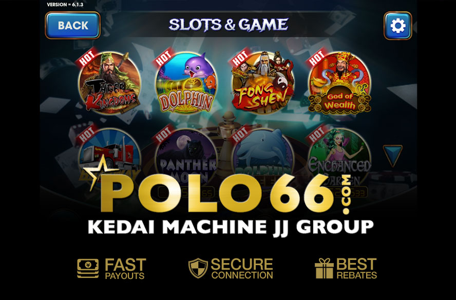 online casino which accepts paypal